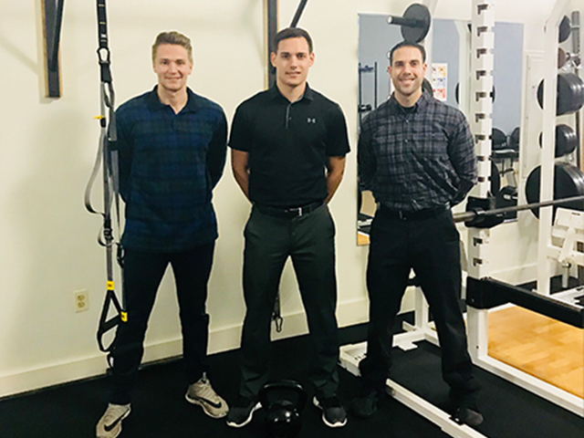 Physical Therapy Morristown   Physical Therapy ...